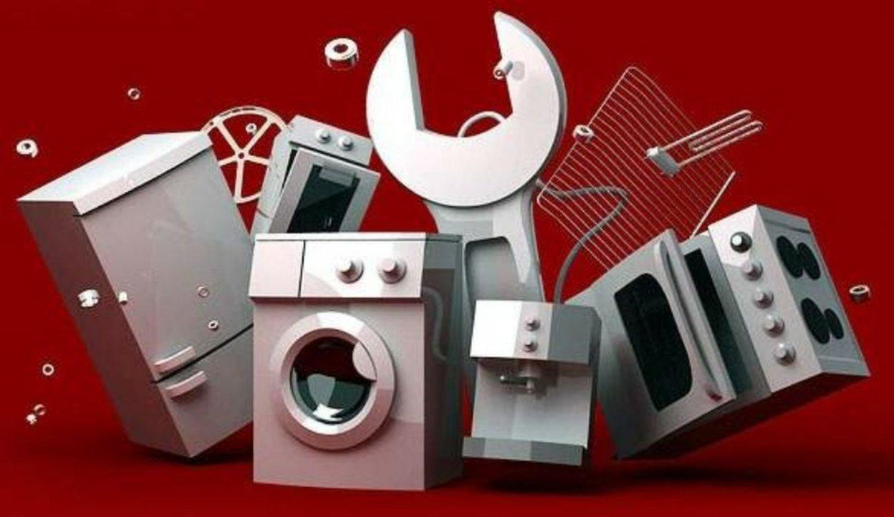 Ошибка F08 стиральная машина Индезит